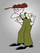 Eustace2