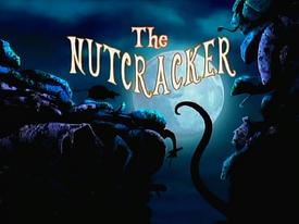 Titlecard 401b The Nutcracker
