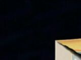 King of Flan (episode)