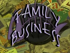 2-3a.Family Business.mp4 000033800