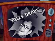 Dilly Drops