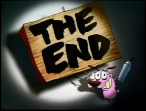 File:S1 end.png