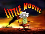 Little Muriel (episode)