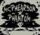 McPhearson Phantom