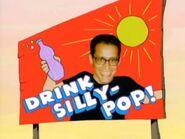 DrinkSillyPop