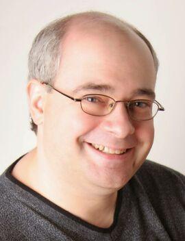 Craig shemin