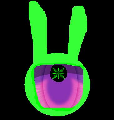 File:Team Hellfire emblem.jpg