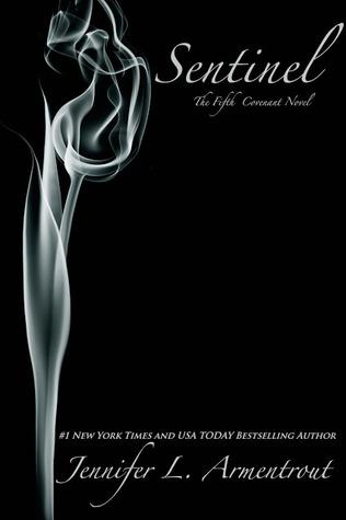 File:Sentinel-Book-Cover-covenant-series-34235111-316-475.jpg