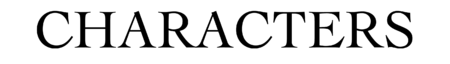 C56080B3-FBAB-4630-8F2D-67D3EFC86379