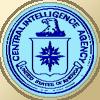 CatIcon Organization