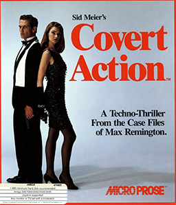 File:Sid Meiers Covert Action Coverart.png