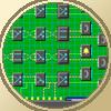 CatIcon Mini-Games