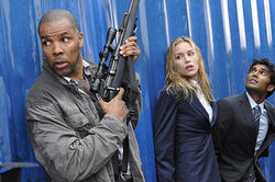 Covert-affairs-in-the-light-eriq-la-salle article story main