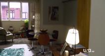 Apartment 431 3