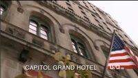Capitol Grand Hotel