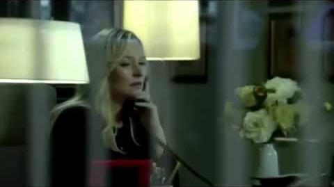 """Covert Affairs 4x03 Promo """"Into the White"""" HD"""
