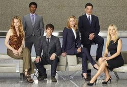 Covert-Affairs-cast