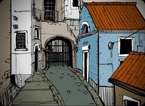 LisbonStreetPreviewImage
