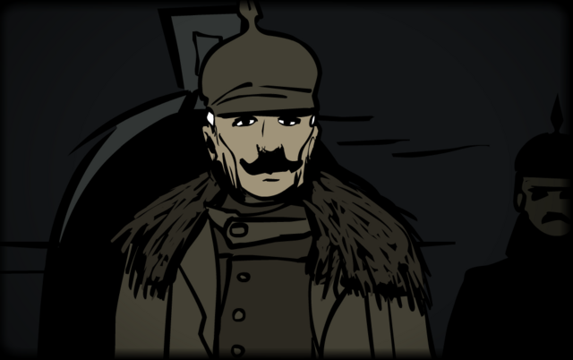 File:Manfred.png