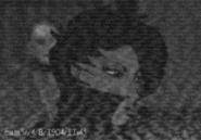 Kara Under Surveillance While At Von Toten's Mansion