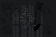 Weirdstarlikesymbol