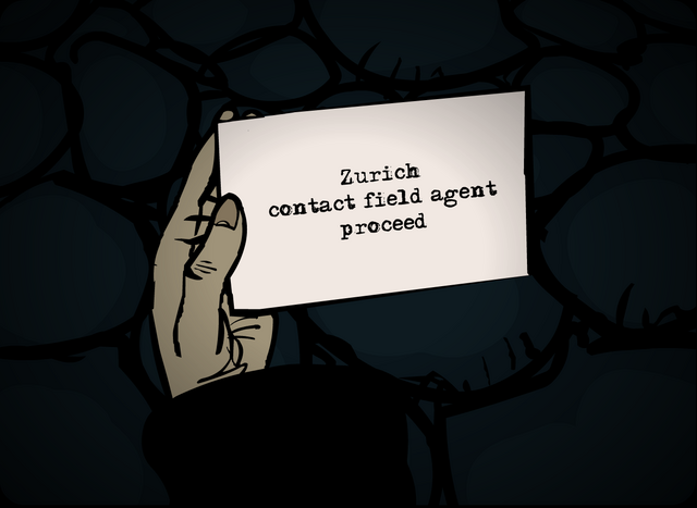 File:Card.png