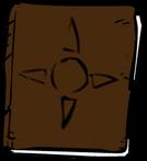 Newtonbook