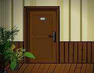 Room14door