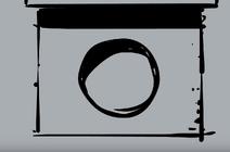 PNCE Clock Development