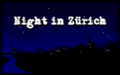 Thumbnail for version as of 21:00, February 16, 2011