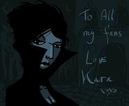 Kara Sketch3.