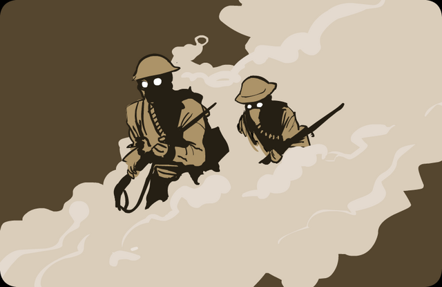 File:Soldiersgas.png