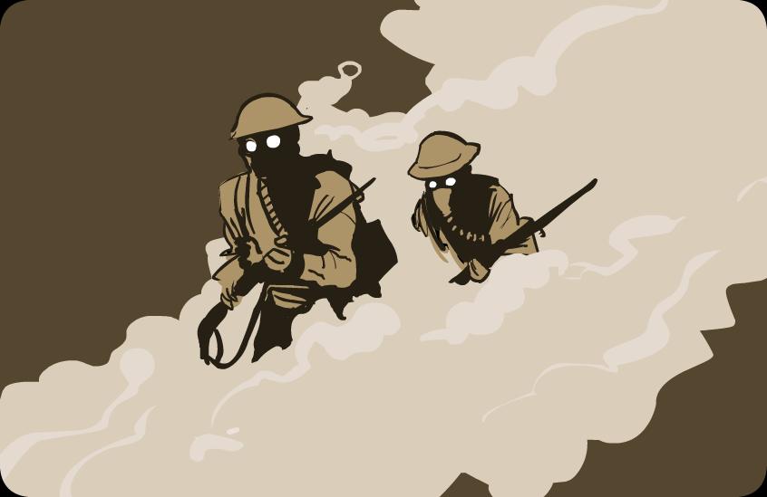 File:Soldiersgas.png