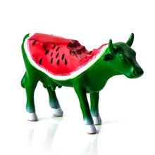 Water-Melon-Cow