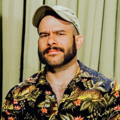 Brett/Bio | Cow Chop Wikia | FANDOM powered by Wikia