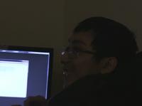 AMAZING MINECRAFT PC BUILD - YouTube - Google Chro 2016-12-14 17-02-24