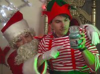 Cow Chop's Misfit Christmas - Part One - YouTube - 2016-12-20 22-56-22