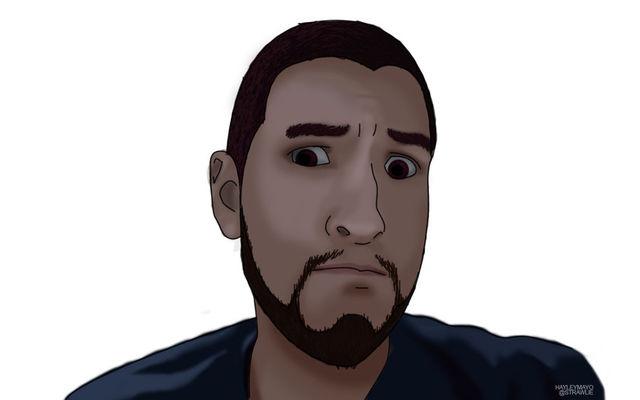 File:Animated James