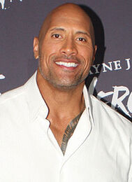 Dwayne Johnson Hercules 2014 (cropped)