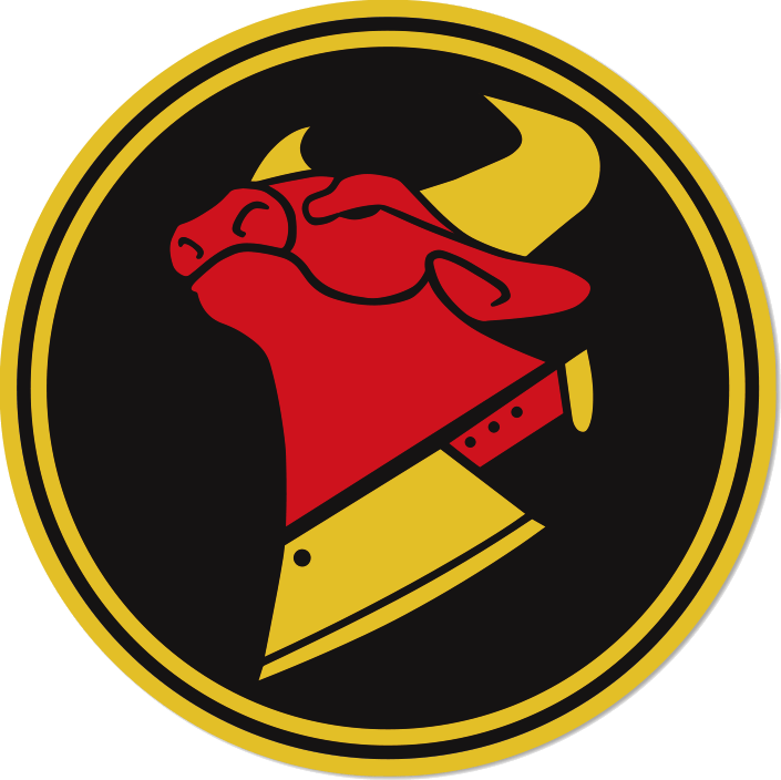 Cow Chop | Cow Chop Wikia | FANDOM powered by Wikia Uberhaxornova Logo
