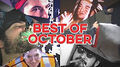 Thumbnail for version as of 23:20, October 31, 2016