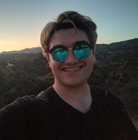 Trevor (@ModestCube) Twitter - Google Chrome 2017-07-12 07-22-39