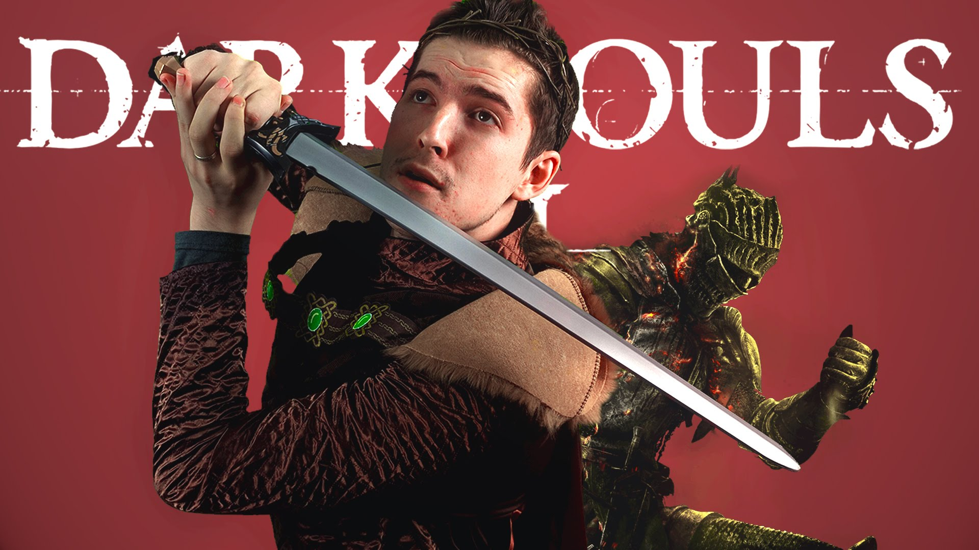 Dark Souls 3 Cow Chop Wikia Fandom Powered By Wikia