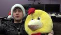 Joe and christmas dex