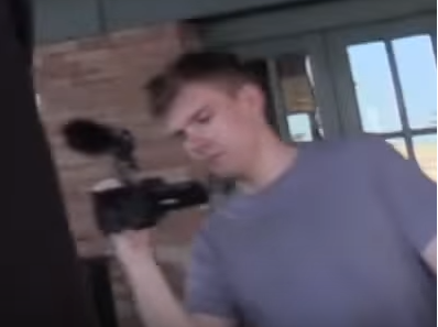 File:Cow chop male editor.png