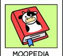 Moopedia
