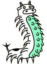 File:Cowtipede.png