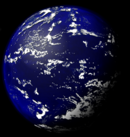 File:1000px-Ganymede.png