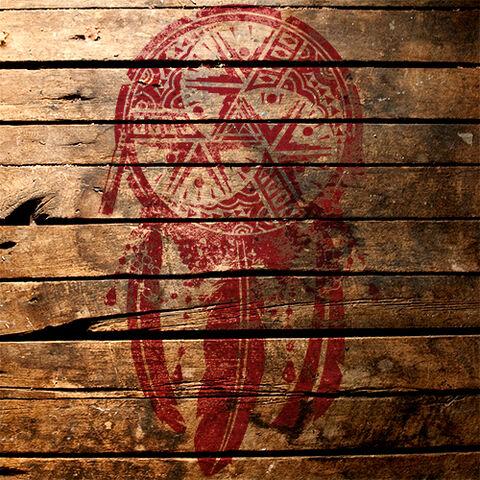 File:Cowboy Logo-wood2.jpg