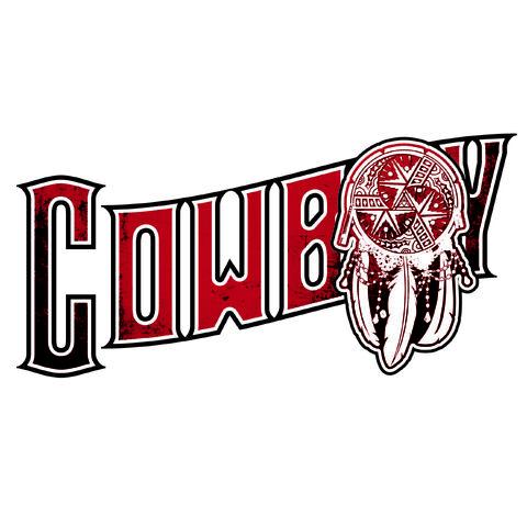File:Cowboy Title-Color.jpg
